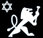 Hananeel.org